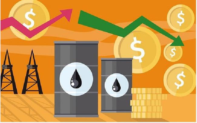 Thị trường ngày 17/12: Giá đồng cao nhất 8 năm, quặng sắt vượt mốc 1.000 CNY/tấn