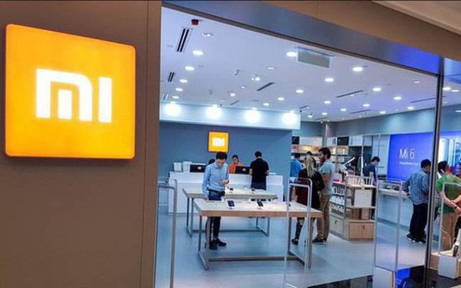 Xiaomi theo đuổi chiến lược phủ sóng cửa hàng bán lẻ khắp Trung Quốc, hòng lật đổ Huawei trong tương lai gần