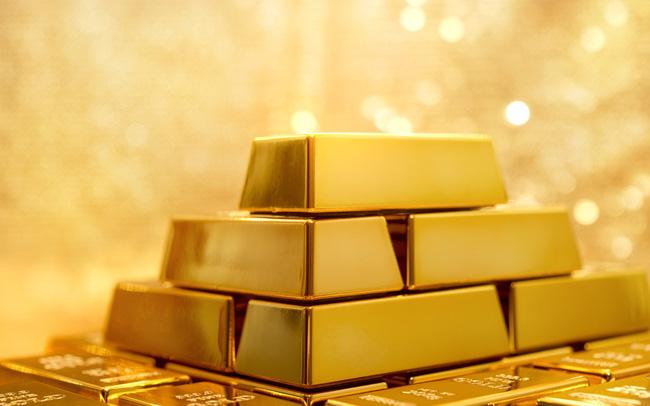 Vàng sẽ vẫn 'lấp lánh' dù ông Trump hay ông Biden đắc cử, và đây là lý do