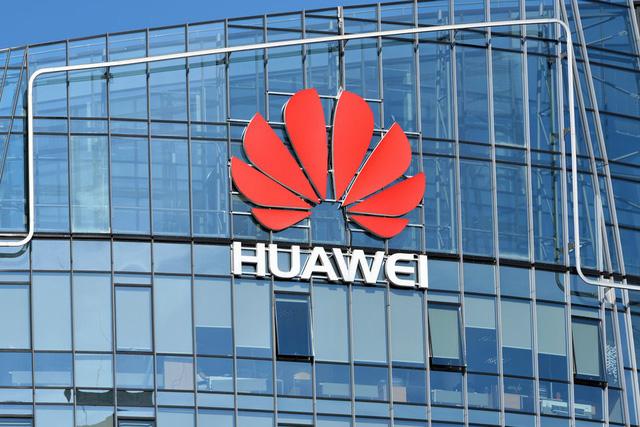 Những điều có thể bạn chưa biết về Huawei